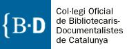 logo COBDC
