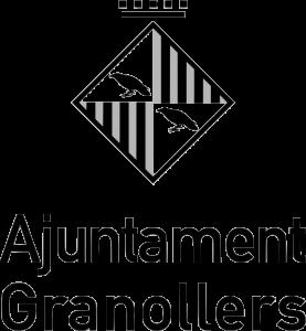 logo ajuntament vertical