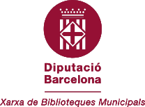 logo xarxa diputacio