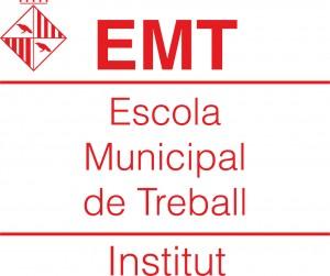 EMT (logo)
