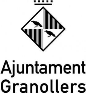 Logo Ajuntament.IVI_3_mini
