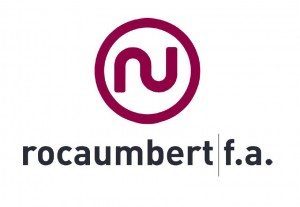 rocaumbert