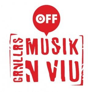 MNV off