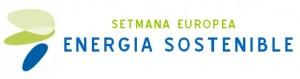 logo_catala1