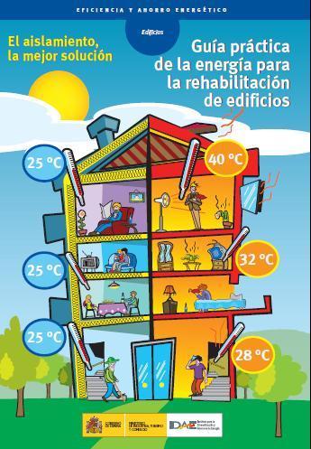 rehabilitacio1