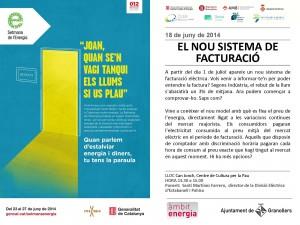 Ajuntament Medi Ambient 4-6 18 de juny de 2014 (1)