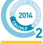 CO2_C_tcm7-320286_noticia