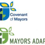 Covenant-of-Mayors-Mayors-Adapt