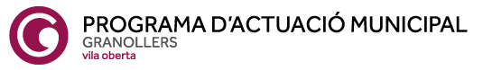 PAM 2015-2019