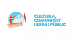 http://wp.granollers.cat/wp-content/uploads/2014/02/alesplaces-banner-07-296x167.jpg