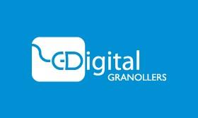 https://wp.granollers.cat/wp-content/uploads/2016/11/LogoCDigitalNegatiuv2-280x167.jpg