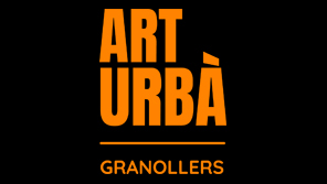 https://wp.granollers.cat/wp-content/uploads/2019/03/LOGO_ART_URBa.jpg