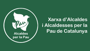https://wp.granollers.cat/wp-content/uploads/2019/03/LogoAlcaldesPauXarxa-1.png