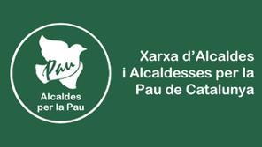 http://wp.granollers.cat/wp-content/uploads/2019/03/LogoAlcaldesPauXarxa-1.png